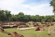 เมืองโบราณเวียงกุมกาม