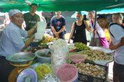 ทัวร์ทำอาหารไทย เชียงใหม่